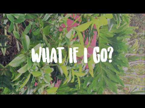 Mura Masa- What if I Go