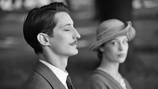 'Frantz' movie review by Justin Chang