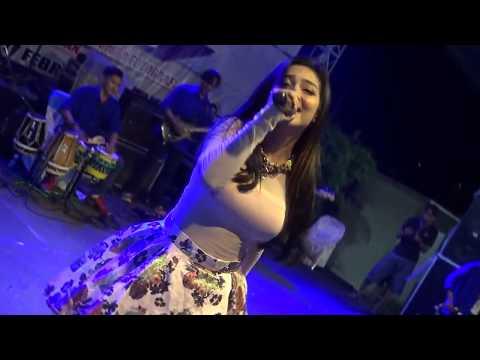 Kiki Anggun-Juragan Empang ( Terbaru 2018) Hot Bangetzzz