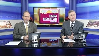 Georgia Farm Monitor - December 10, 2016