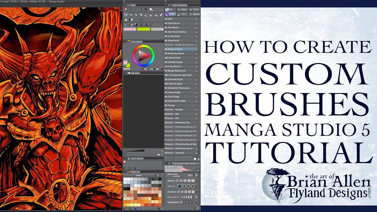 how to create customized - photo #5