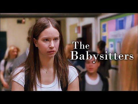the-babysitters-|-free-drama-movie-|-romance-|-full-length