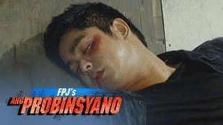 FPJ's Ang Probinsyano: Cardo is unconscious thumbnail