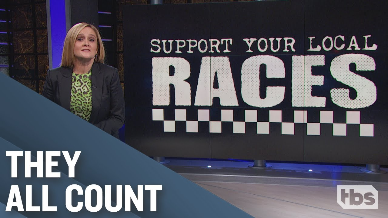 support-your-local-races-november-5-2018-act-2-full-frontal-on-tbs