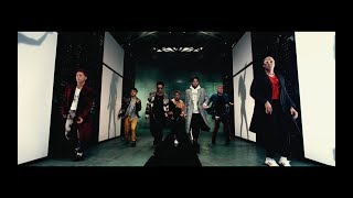 GENERATIONS from EXILE TRIBE / 「BIG CITY RODEO」Music Video (字幕あり)