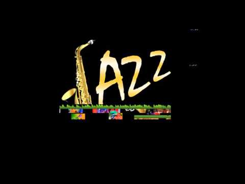 Rock ´n Jazz