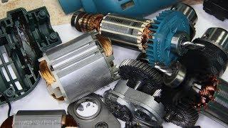 Выбираем дрель для дома MAKITA HP1620 или METABO SBE 650 / БЕЛГОРОД/обзор дрелей