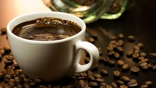 Benefits of Black Coffee | Health Tips