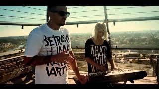 Stigmata - Не забывай (Vocal cover by Maksim Shvets)