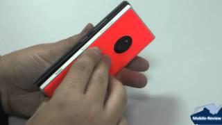 видеообзор Lenovo P70