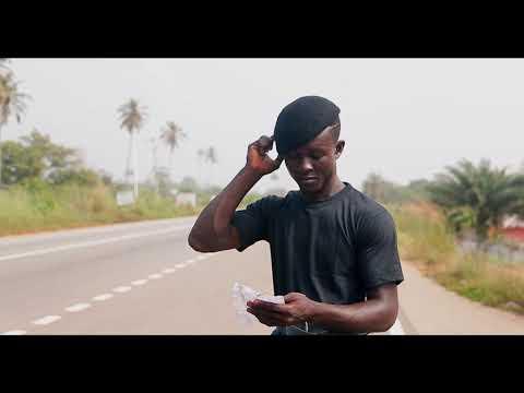 Ejike Fresh- Tarkwa Takoradi (Official Video) dir.  by Erzuah