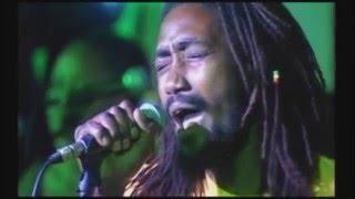 Mauritius & Seychelles Reggae Music