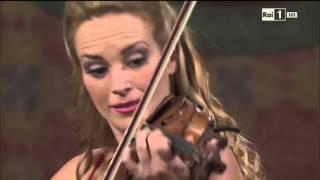 Caroline Campbell - Csàrdàs (V. Monti)