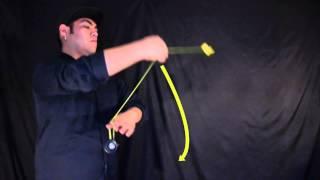 5a yoyo tutorial level 5 trick 3 ether