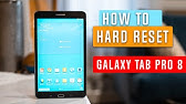 How to Restore LG K30 to Factory Settings - Hard Reset - YouTube