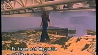 Movie Magic - Motion Control