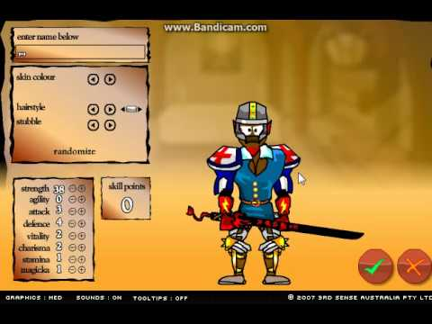 игры мечи и сандали 2 с читами на деньги 2000000000000