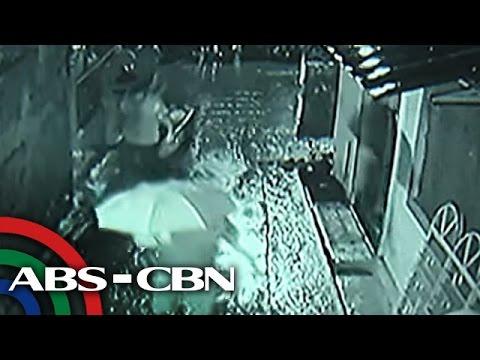 TV Patrol: 2 patay sa magkahiwalay na pamamaril sa Caloocan