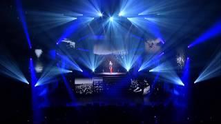 Download Video JEONGMIN - ONE DAY SOLO -BOYFRIEND Love Communication 2013 MP3 3GP MP4