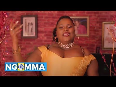 Isha Mashauzi - Mwanamke Mpango Mzima (Official video HD)