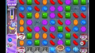 Candy Crush Saga DREAMWORLD level 425