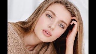 Шоу 'Холостяк' покинула самая скромная участница Снежана Янченко