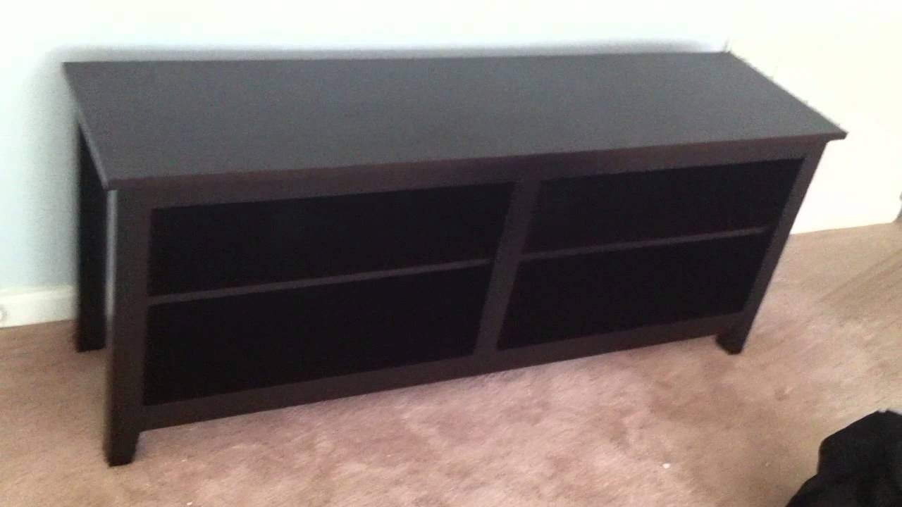 Best Buy Tv Stand Assembly Service Video In Dc Md Va By Furniture