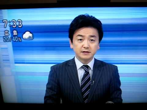 Current news (3/14) Miyagi and Fukushima Prefecture earthquake and tsunami, Japan news (in English)