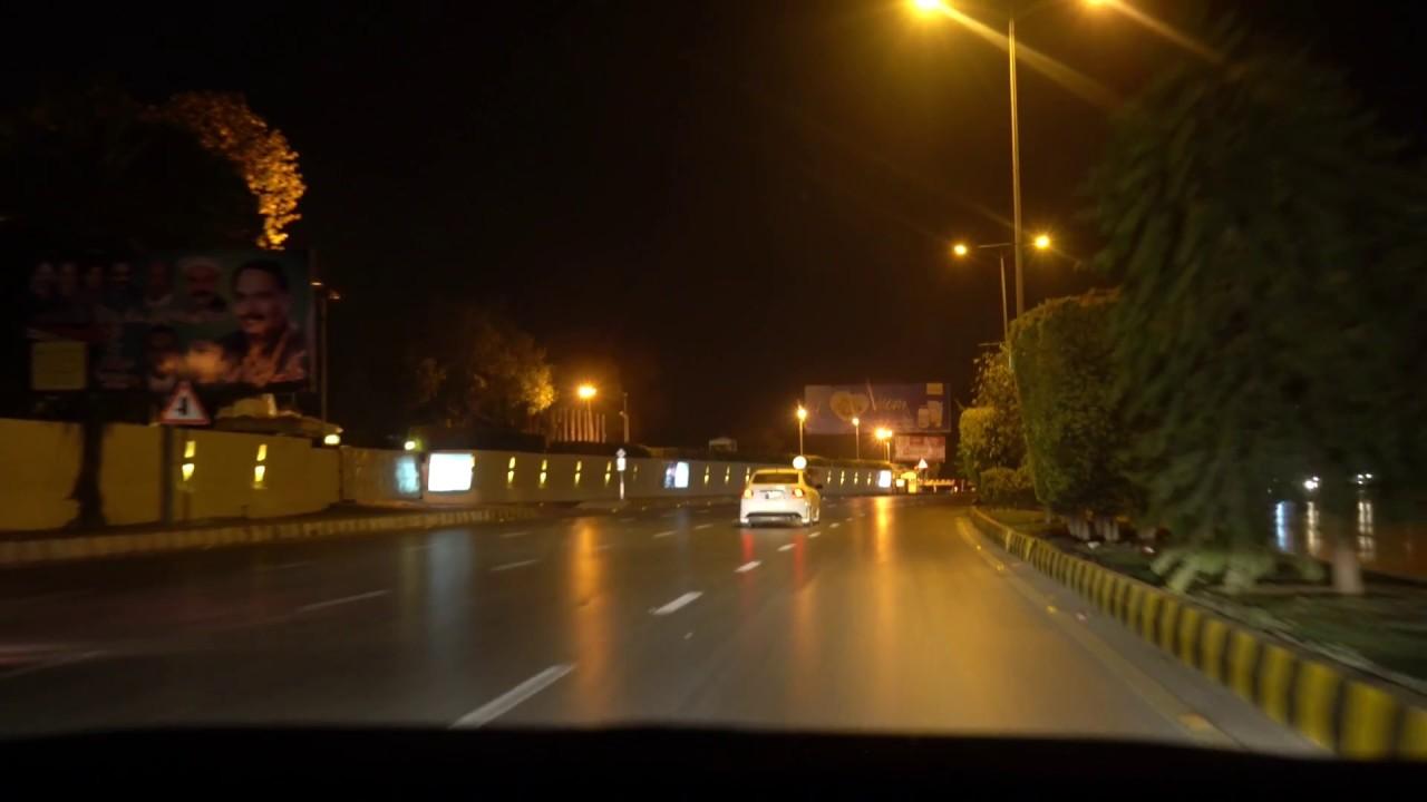 Download Call Girls in Rawalpindi Metro Underpass - NatokHD Com
