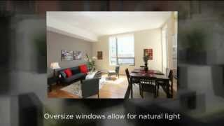 Columbia Heights Condo for Sale at 1414 Belmont St. NW Unit #206