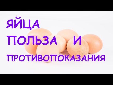 Сколько калорий в яйце: калорийность яиц жареных, вкрутую