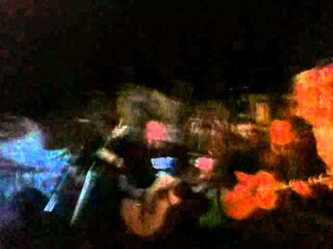9mm Assi Rock´n Roll Unplugged Heute Feiern wir
