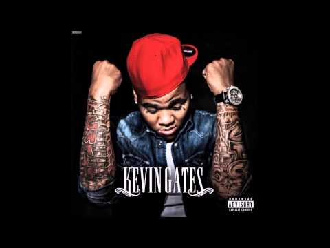Kevin Gates - Get Up On My Level (Slowed Down)