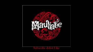 Lirik Lagu Batak Trio Lamtama - Dapothon ma au