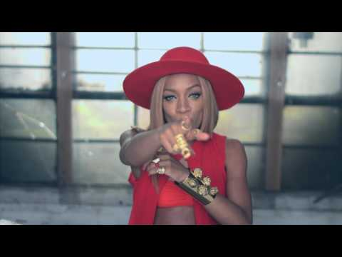 Lil Mama - Sausage Official Video