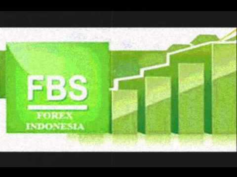 Youtube forex indonesia