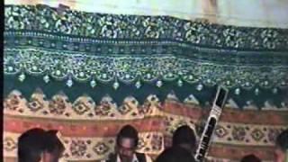 Hafaz Mazhar And Raja Abid Programme