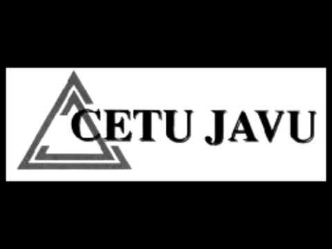 Cetu Javu - Manana (live 1991)