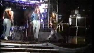 ЭЛЕКТРОКЛУБ- концерт Нижний -Новгород