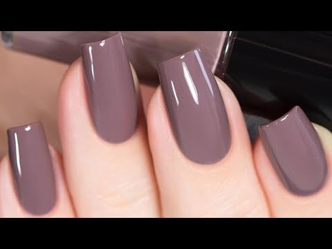 Top 27 New Nail Art 2018💖💝 The Best Nail Art Designs Compilation #293