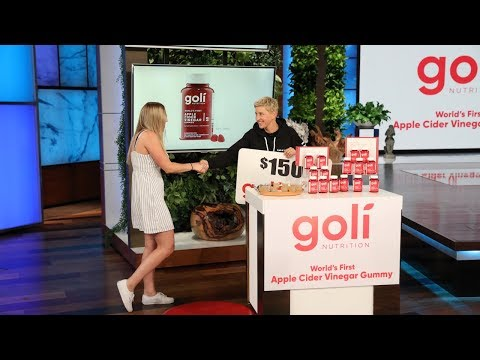 ellen-plays-'truth-or-dare'-with-a-fan