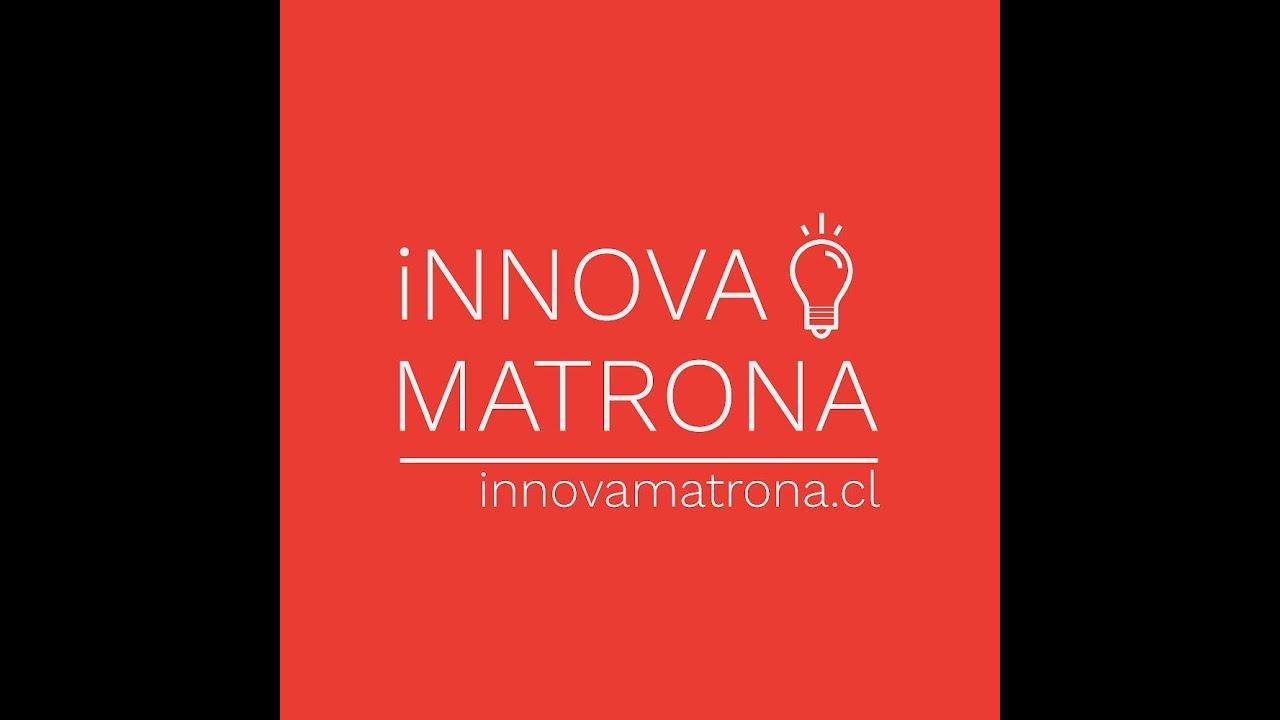 """Mat. Giorgia Cartes, Directora Nacional de Matronería: """"El futuro es lo que tenemos que cambiar"""""""