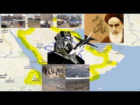 ¿le-queda-ejército-a-arabia-saudita-para-amenazar-a-irán-después-del-descalabro-de-najran?