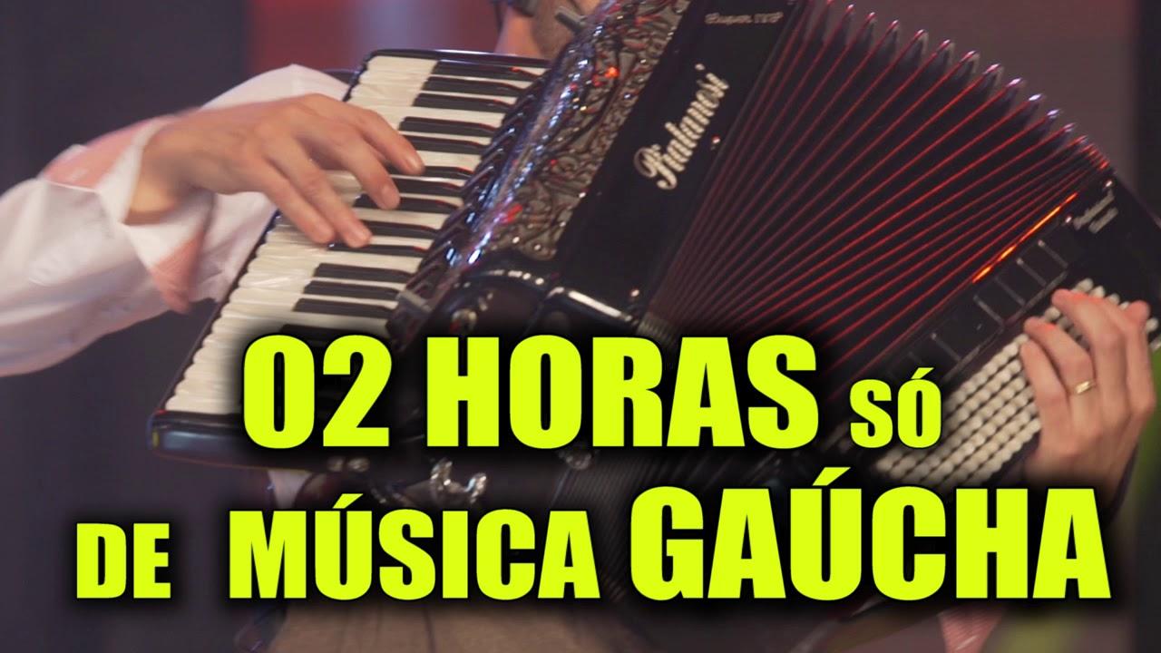 MAIS BAIXAR TOCADAS GAUCHAS MUSICAS