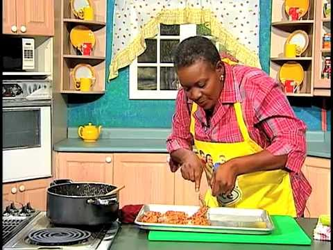 How to Make Jamaican Coconut drops
