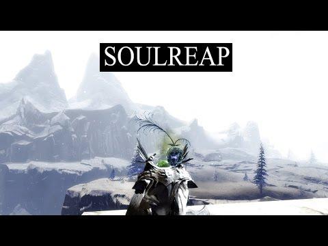 guild wars 2 necromancer guide 2017