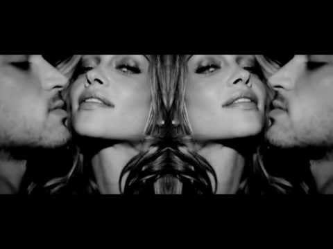 Cleavage - Prove (Cleavage Psychedelic Dub Mix) - Deep House Amsterdam