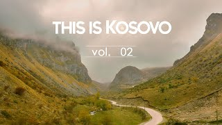 This is Kosovo! vol 02