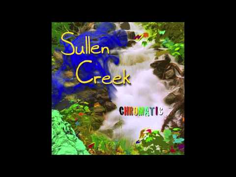 Sullen Creek - The Beginning - Original Instrumental Song