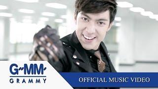 จับ (Dance Ver.)  - กั้ง วรกร 【OFFICIAL MV】